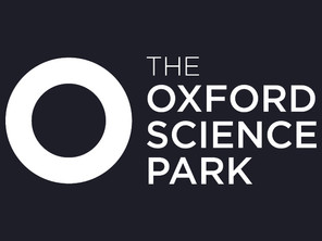 Etcembly establishes new lab & office space at Oxford Science Park