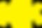 2K4KlogoWebsite_4x.png