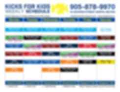 Schedule2019Web.jpg