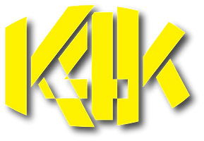 K4K logo