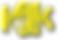 2K4KlogoDropShadow.png