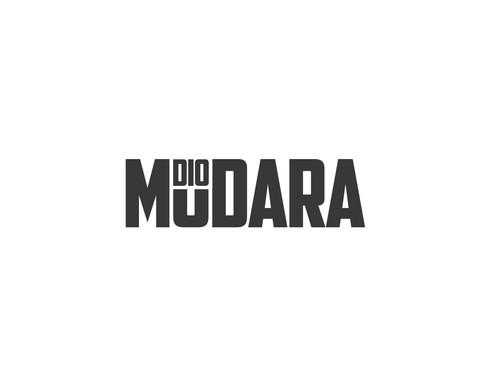 MUDARA