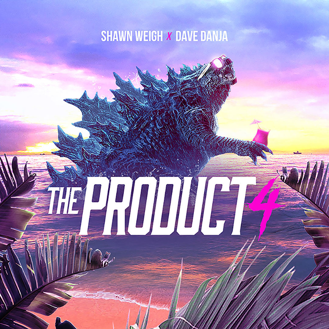 The-Product-4