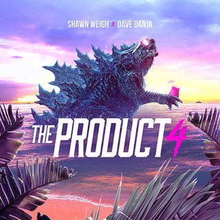 Shawn Weigh x Dave Danna - The product 4