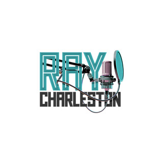 Ray Charleston