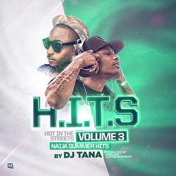 Naija-Summer-Hits