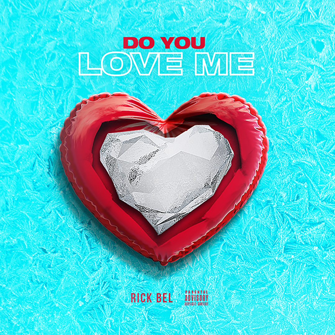 Do You Love Me