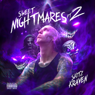 Sweet Nightmares Pt2