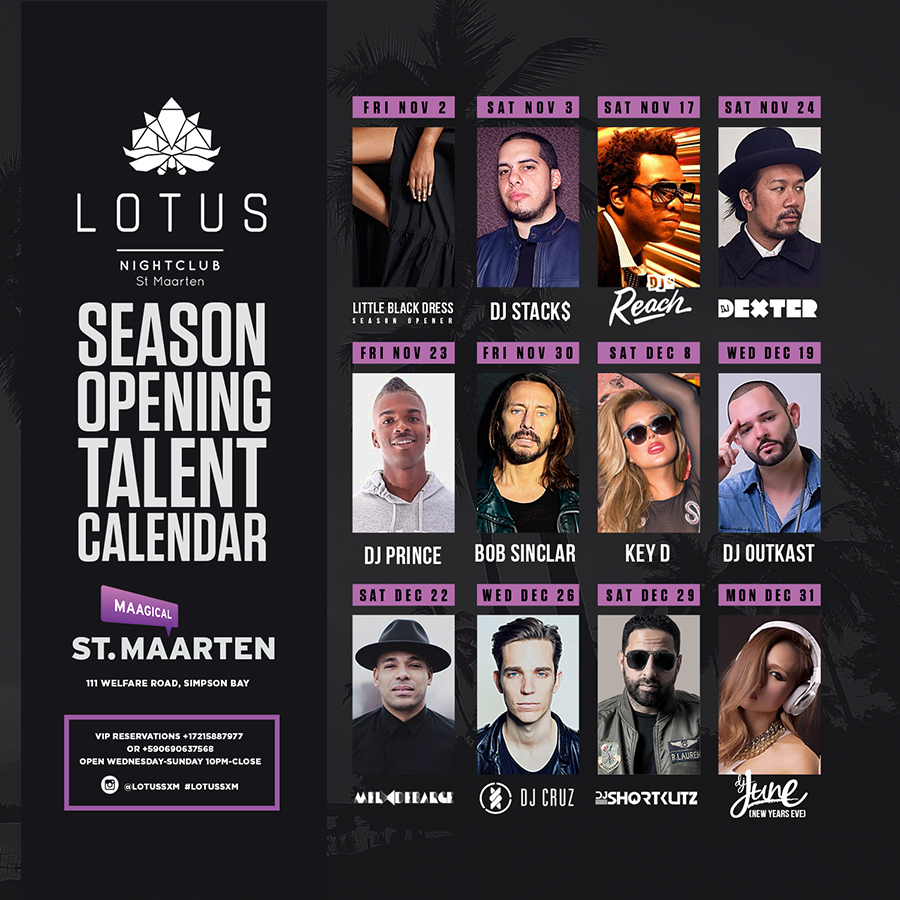 SEASON-OPEN-Talent-Calendar