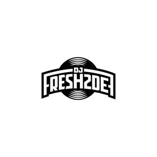 Dj Fresh2Def