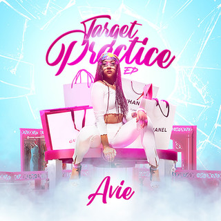 Avie - Target Practice