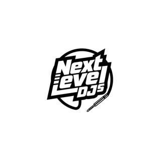 Next level Djs