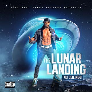 The Lunar Landing - No Ceilings