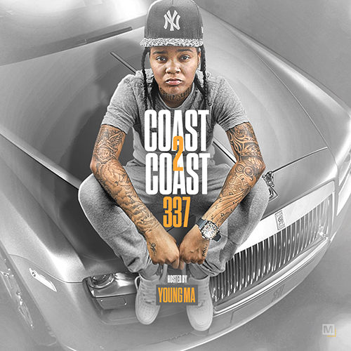 Coast-2-Coast-Mixtape-337-