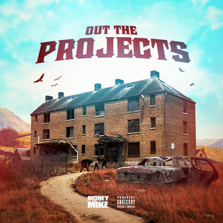 Out the Projects