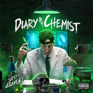 Diary Of A Chemist