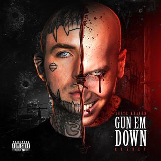 Gun Em Down.jpg
