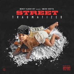 Street-Traumatized-