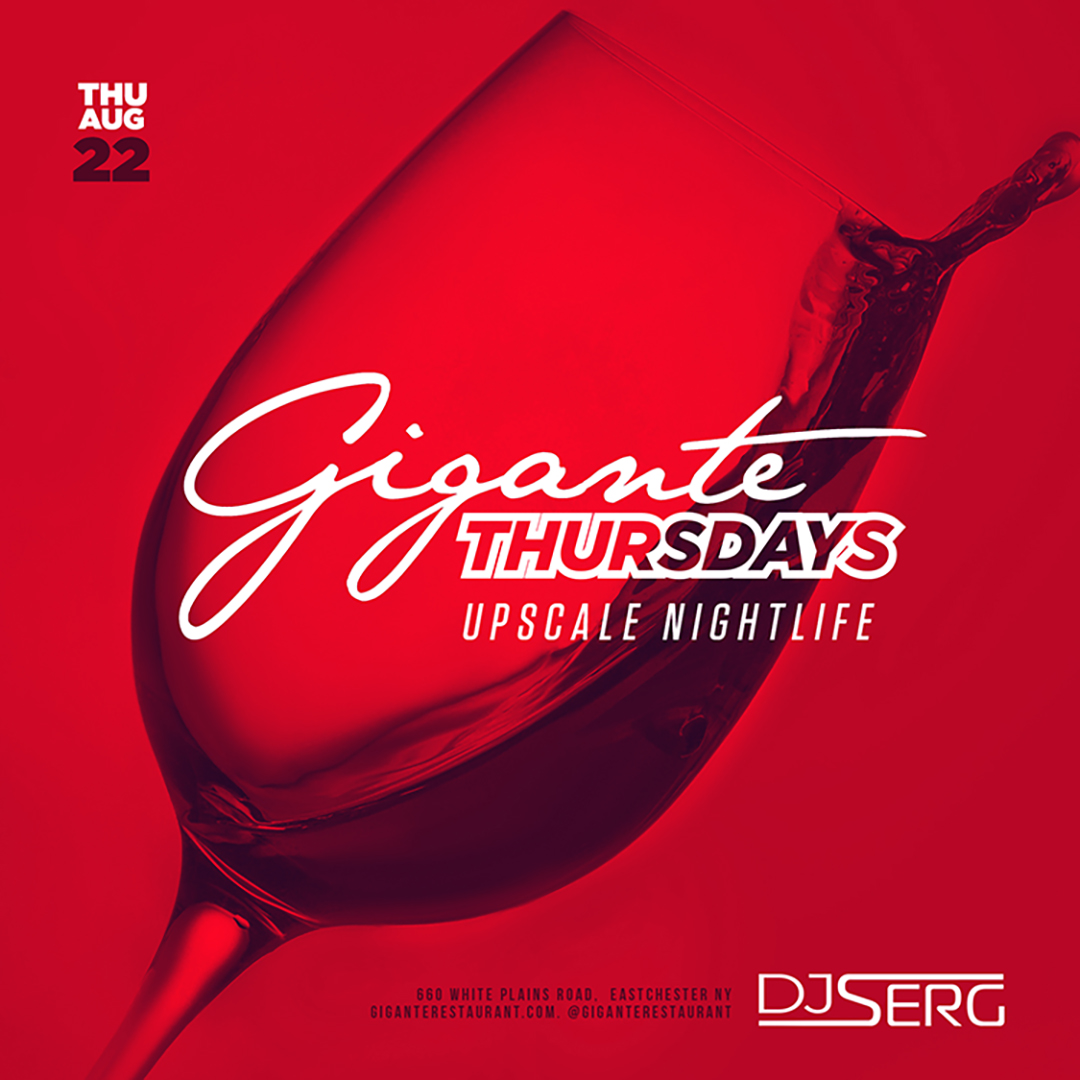 Gigantes-Thursdays-Thur-Aug-22-