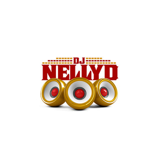 Dj Nelly D