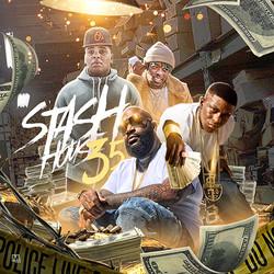 Stash-House-35-
