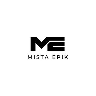 Mista Epik