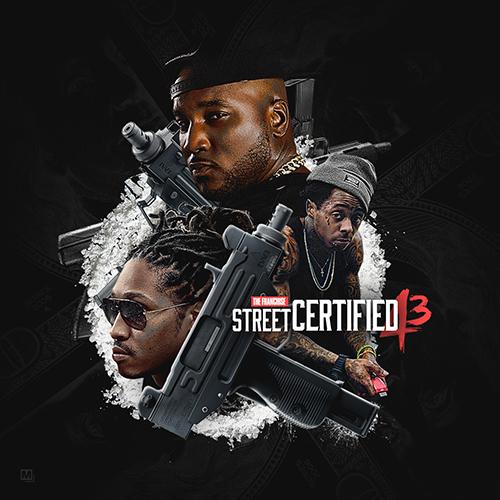 STREET-CERTIFIED-43--