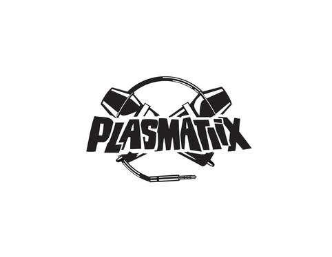 PLASMATIX