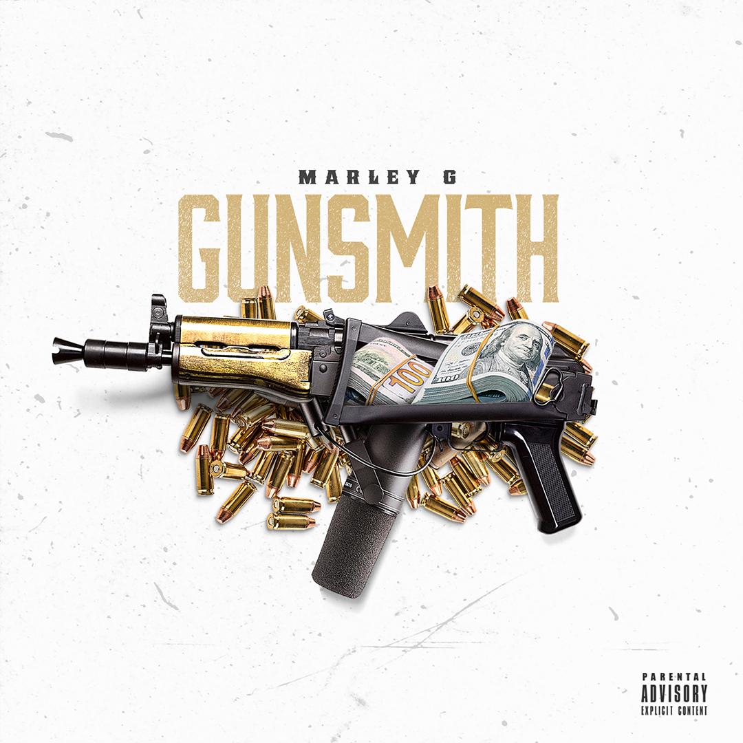 GUN SMITH