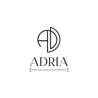 Adria -  The Bulkan Experience