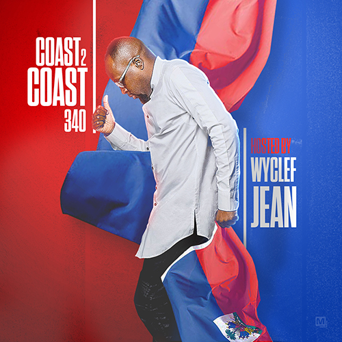 Coast-2-Coast-Vol-340---Hosted-by-Wyclef