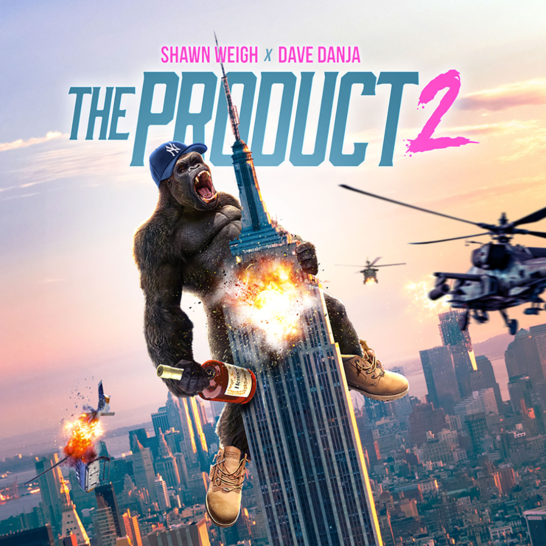 The-product-2