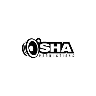 Osha Productions