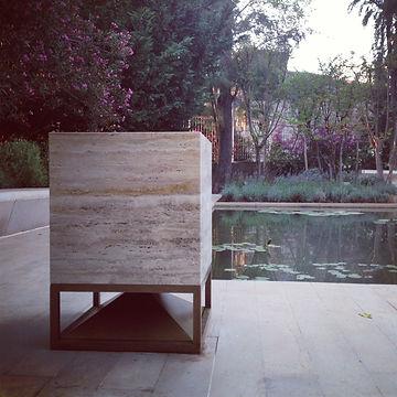 sonora pool.jpg