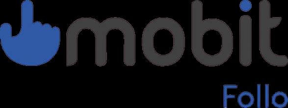 mobittransparent.png