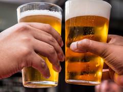 beer-cheers.jpg