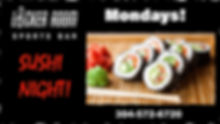 sushi august.jpg