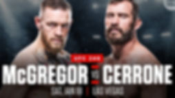 Conor-McGregor-vs-Donald-Cerrone-UFC-1.j