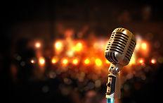 audio-microphone-retro-style-44570941.jp