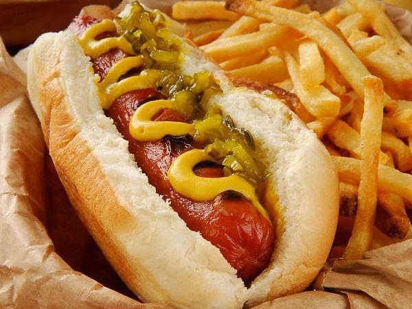 hotdog-1024x768.jpg