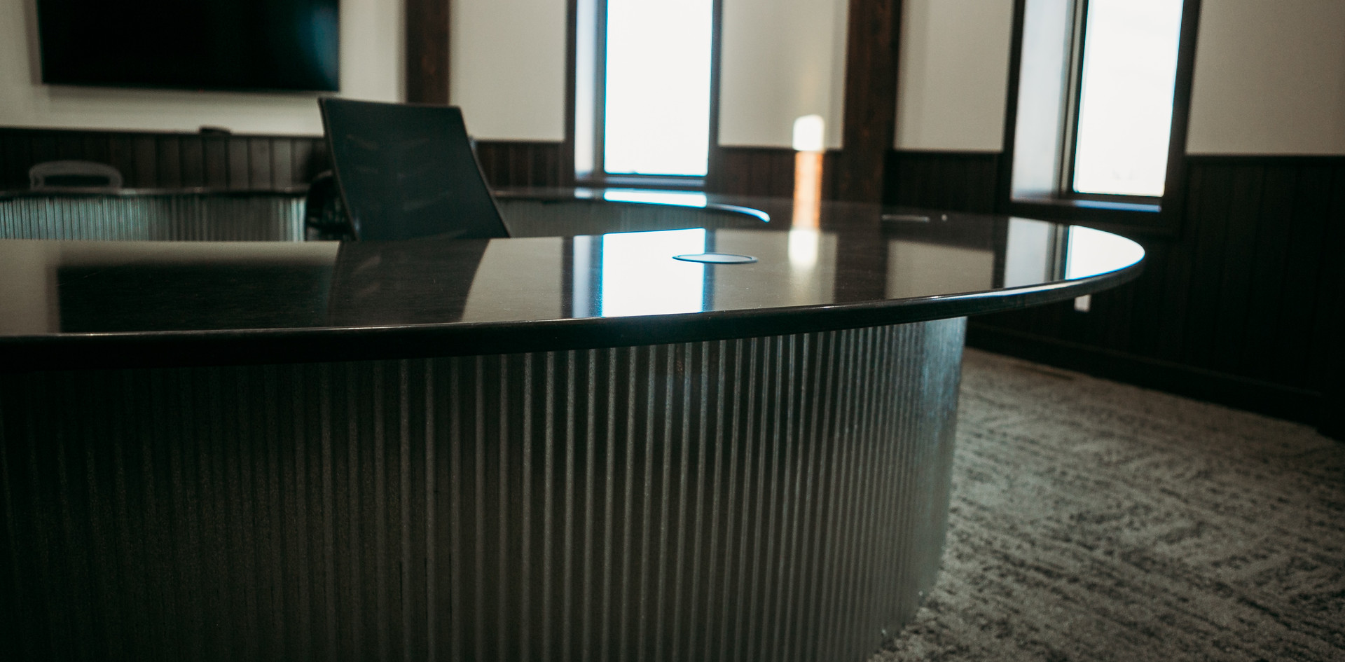 EGE Products Office_conference desk