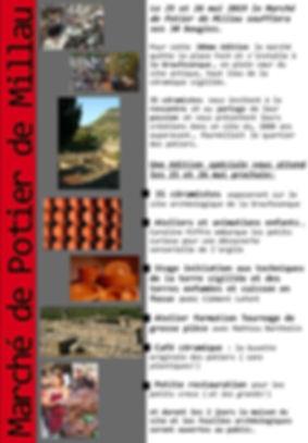 programme 3.jpg