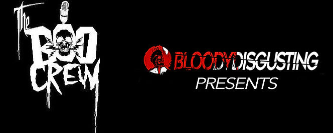 Boo Crew-BD Website Masthead.jpg