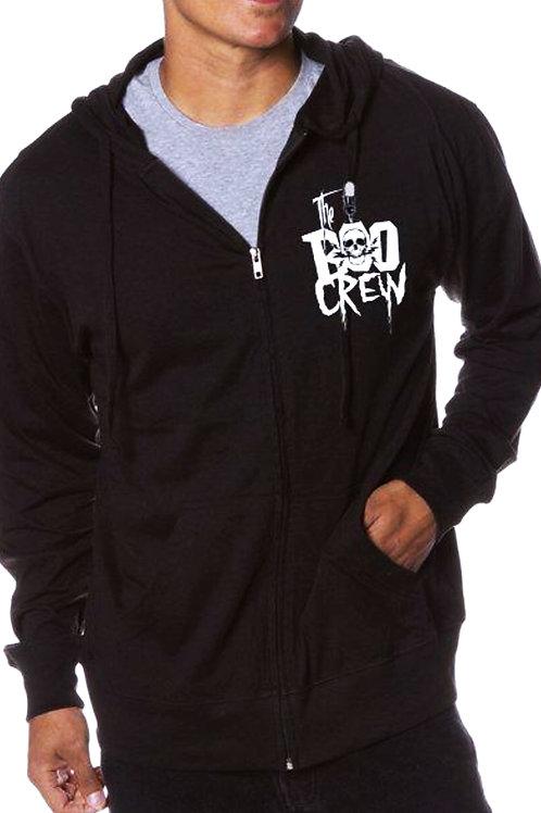 Boo Crew Hoodie