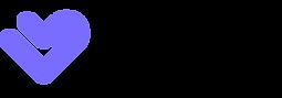 Full_Logo_Black-grape_Laybuy.png