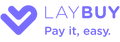 Full_Logo_Grape_Laybuy.png