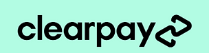 Clearpay Logo.png