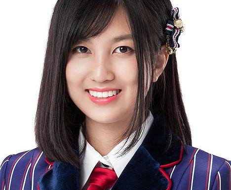 โอตะไทยเศร้าหลัง Cancan BNK48 และ Imaizumi Yui Keyakizaka46 ประกาศจบการศึกษา