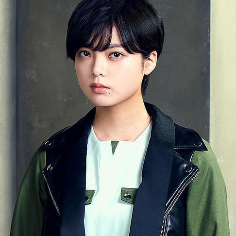 """""""เทะจิ"""" ฮิราเตะ ยูรินะ ถอนตัวจาก Keyakizaka46"""