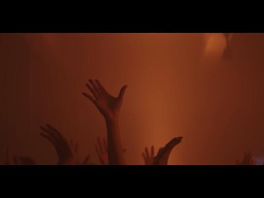 MV Fever – Start Again